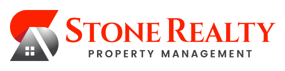 Stone Realty Property Management